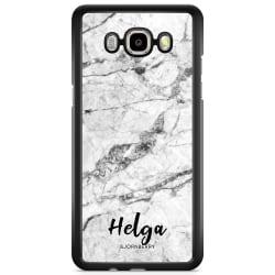 Bjornberry Skal Samsung Galaxy J3 (2016) - Helga