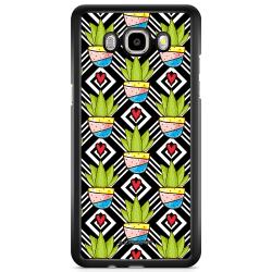 Bjornberry Skal Samsung Galaxy J3 (2016) - Kaktusar
