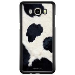 Bjornberry Skal Samsung Galaxy J3 (2016) - Komönster