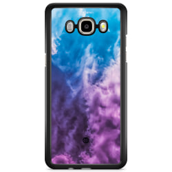 Bjornberry Skal Samsung Galaxy J3 (2016) - Magic Clouds