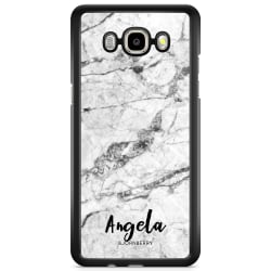Bjornberry Skal Samsung Galaxy J5 (2015) - Angela