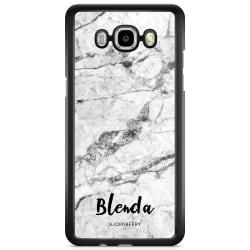 Bjornberry Skal Samsung Galaxy J5 (2015) - Blenda