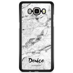 Bjornberry Skal Samsung Galaxy J5 (2015) - Denice