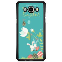 Bjornberry Skal Samsung Galaxy J5 (2015) - Glad Påsk