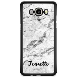 Bjornberry Skal Samsung Galaxy J5 (2015) - Jeanette