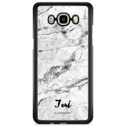 Bjornberry Skal Samsung Galaxy J5 (2015) - Joni