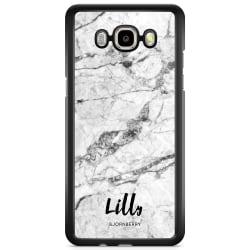 Bjornberry Skal Samsung Galaxy J5 (2015) - Lilly