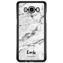 Bjornberry Skal Samsung Galaxy J5 (2015) - Lovis