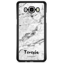 Bjornberry Skal Samsung Galaxy J5 (2015) - Teresia