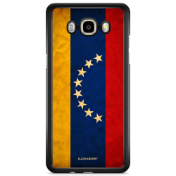 Bjornberry Skal Samsung Galaxy J5 (2015) - Venezuela