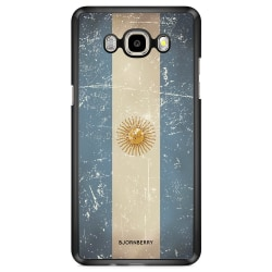 Bjornberry Skal Samsung Galaxy J7 (2016) - Argentina