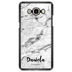Bjornberry Skal Samsung Galaxy J7 (2016) - Daniela