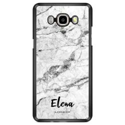 Bjornberry Skal Samsung Galaxy J7 (2016) - Elena