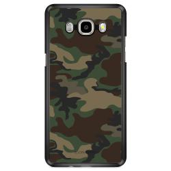 Bjornberry Skal Samsung Galaxy J7 (2016) - Kamouflage