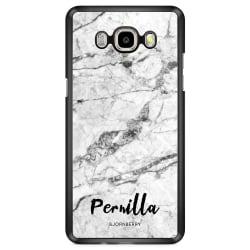 Bjornberry Skal Samsung Galaxy J7 (2016) - Pernilla