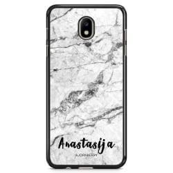 Bjornberry Skal Samsung Galaxy J7 (2017) - Anastasija