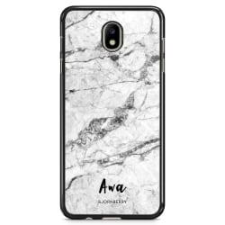 Bjornberry Skal Samsung Galaxy J7 (2017) - Awa