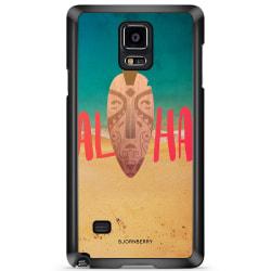 Bjornberry Skal Samsung Galaxy Note 3 - Aloha