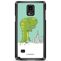 Bjornberry Skal Samsung Galaxy Note 3 - Dinosaurie