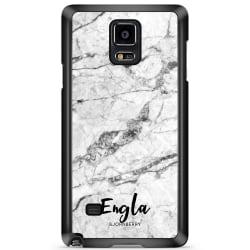 Bjornberry Skal Samsung Galaxy Note 3 - Engla