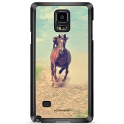 Bjornberry Skal Samsung Galaxy Note 3 - Häst