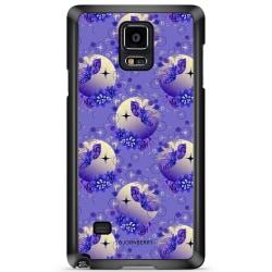 Bjornberry Skal Samsung Galaxy Note 3 - Månar