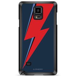 Bjornberry Skal Samsung Galaxy Note 4 - Bowie