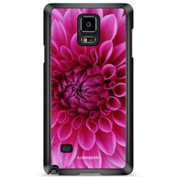 Bjornberry Skal Samsung Galaxy Note 4 - Dahlia