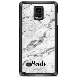 Bjornberry Skal Samsung Galaxy Note 4 - Heidi