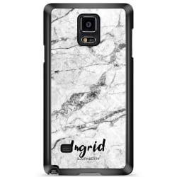 Bjornberry Skal Samsung Galaxy Note 4 - Ingrid