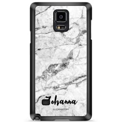 Bjornberry Skal Samsung Galaxy Note 4 - Johanna