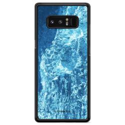 Bjornberry Skal Samsung Galaxy Note 8 - Glaciär
