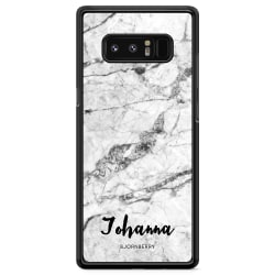 Bjornberry Skal Samsung Galaxy Note 8 - Johanna