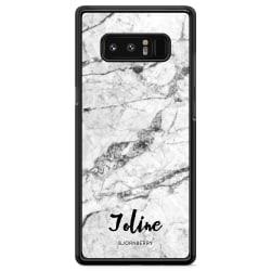 Bjornberry Skal Samsung Galaxy Note 8 - Joline