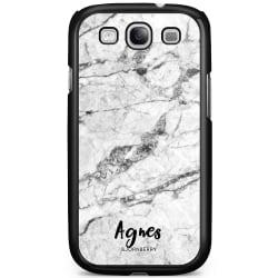 Bjornberry Skal Samsung Galaxy S3 Mini - Agnes