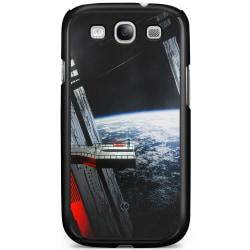 Bjornberry Skal Samsung Galaxy S3 Mini - Future