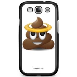 Bjornberry Skal Samsung Galaxy S3 Mini - Holy Shit