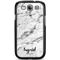 Bjornberry Skal Samsung Galaxy S3 Mini - Ingrid