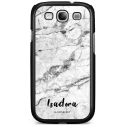 Bjornberry Skal Samsung Galaxy S3 Mini - Isadora