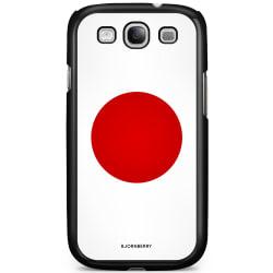 Bjornberry Skal Samsung Galaxy S3 Mini - Japan