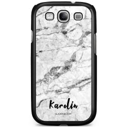 Bjornberry Skal Samsung Galaxy S3 Mini - Karolin