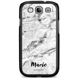 Bjornberry Skal Samsung Galaxy S3 Mini - Marie