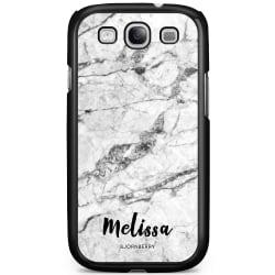 Bjornberry Skal Samsung Galaxy S3 Mini - Melissa