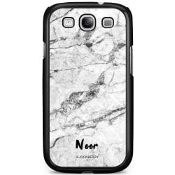 Bjornberry Skal Samsung Galaxy S3 Mini - Noor