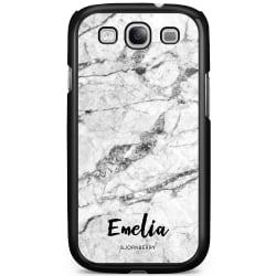 Bjornberry Skal Samsung Galaxy S3/S3 NEO - Emelia