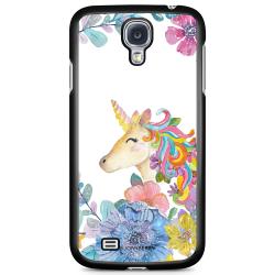 Bjornberry Skal Samsung Galaxy S4 - Enhörning
