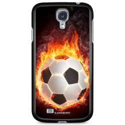Bjornberry Skal Samsung Galaxy S4 - Fotboll