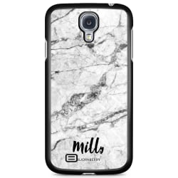Bjornberry Skal Samsung Galaxy S4 - Milly