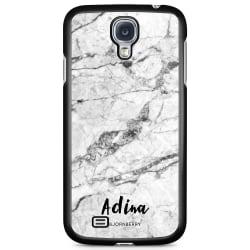 Bjornberry Skal Samsung Galaxy S4 Mini - Adina