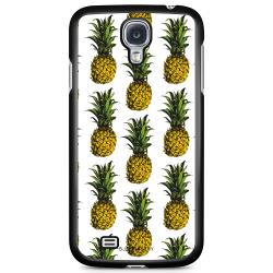 Bjornberry Skal Samsung Galaxy S4 Mini - Ananas
